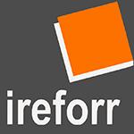 IREFORR